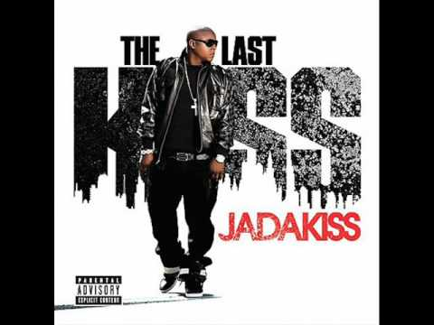 Jadakiss - By My Side (Instrumental)