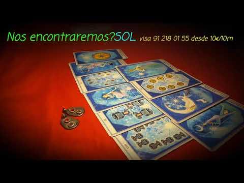 Nos encontraremos?SOL visa desde 10€/10m 91 218 01 55 o cita previa por whatsapp 687 61 43 24