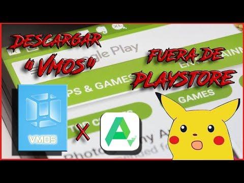 hack+joystick-vmos-actualizado-pokemon-go-todos-los-android