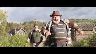 Download Премьера новой песни Леонида Агутина «Я тебя не вижу» (OST «Жили-были») Mp3 and Videos