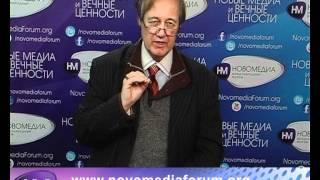Arne Fjeldstad, The Media Project (CEO) - Novomedia