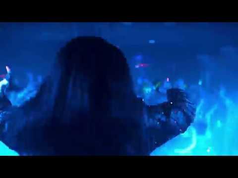 Rhiannon Roze (fka DJ Rhiannon) - DJ, Producer, Artist [Official Promo Video]