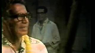 Hawaiian Seniors -BRAM TITALEY.avi