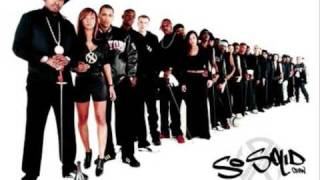 [HD] So Solid Crew - Since You Went Away - *Best Quality*