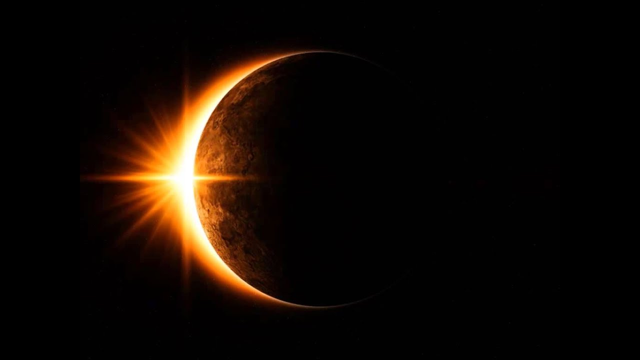 http://www.watchsolareclipselive.com/2016/02/solar-eclipse-hd-wallpapers.html