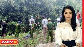 An ninh 24h | Tin tức Việt Nam 24h hôm nay | Tin nóng an ninh mới nhất ngày 17/01/2019 | ANTV