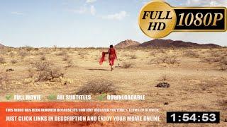 Babel (I) (2006) - Full HQ Movie Online