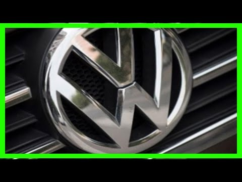 Breaking News | The brussels times - car-emissions fraud: 11.000 volkswagen owners join test-achats