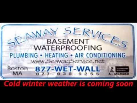 Boiler Repair Canton  MA | 781-536-8197