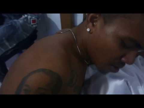 Alibi Suami Di Tengah Malam (Lulus Sensor)