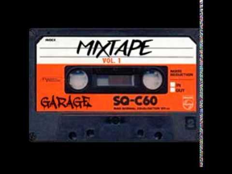 DOWNLOAD Mp3 Mavesta TheDJ Drum & Bass (Original Mix)
