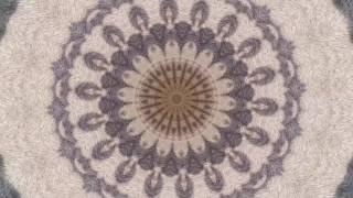 Pneuma / 3 songs/ Julia Ponsford