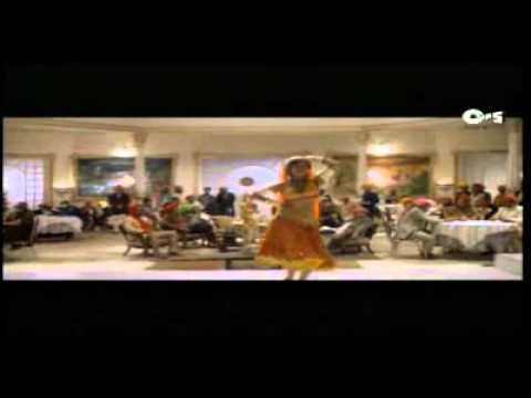 Choli Ke Peeche   Khalnayak   Madhuri Dixit, Sanjay Dutt & Jackie Shroff   Full Song