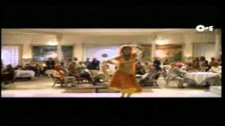 choli ke peeche khalnayak madhuri dixit sanjay dutt jackie shroff full song