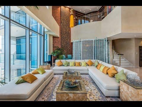 Дубай недвижимость trident grand residence дубай стоимость аренды квартиры в