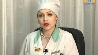 Стоматология для беременных(Стоматология для беременных., 2010-09-20T10:04:50.000Z)