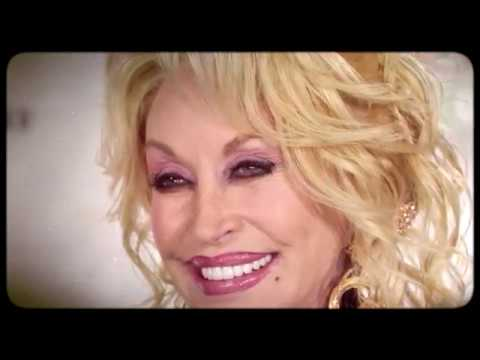 """Why Dolly Parton Sister Says She's """"Ashamed"""" Of Her Mp3"""