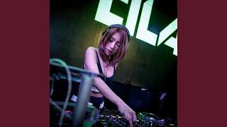 Download Pusing Pala Barbie Akimilaku Remix