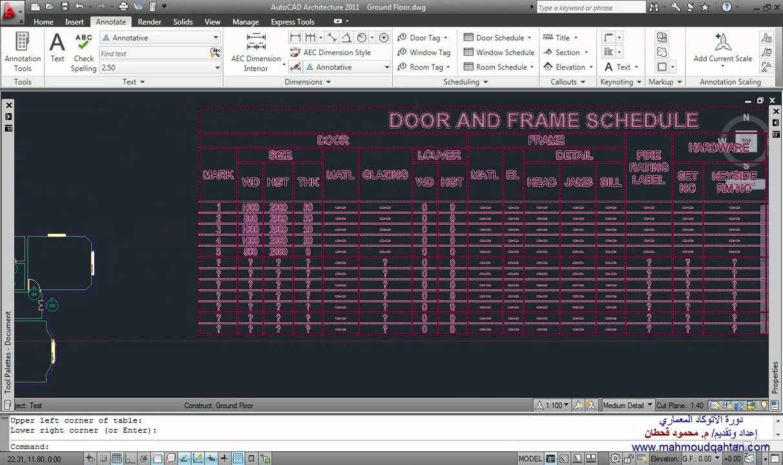 autocad dwg to pdf default filename