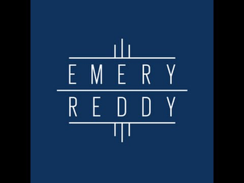 Emery Reddy | Worker's Comp - Employment Law