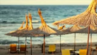 видео туры в болгарию