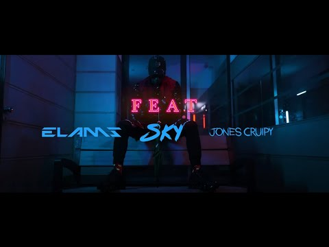 Youtube: Newschool feat Sky, Elams, Jones Cruipy – Fayna pote I Daymolition