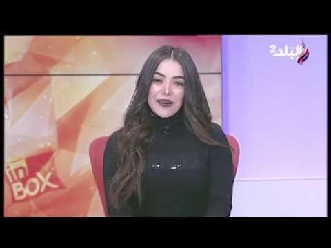 Photo of برجك إيه مع خبيرة الأبراج سابي  25-12-2019 – عالم الابراج