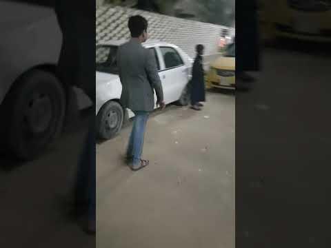 عراضه ال هرموش ال شبل  استقبال الشهيد البطل حامد عبد سلمان الهرموش الشبلاوي
