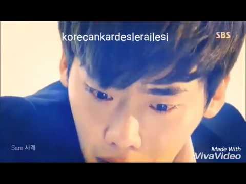 Kore duygusal (Bı çaresi bulunur elbet canım)