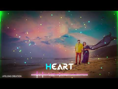 💞romantic-whatsapp-status-💓-love-status-😍-sad-song-ringtone-💞new-ringtone-20