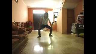hrithik roshan Ek Pal Ka Jeena - Kaho Naa...Pyaar Hai choreography