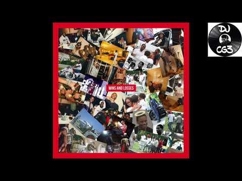 Meek Mill - Ball Player feat. Quavo [Clean]
