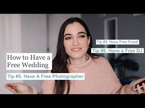 Would You Upgrade Your Engagement Ring