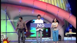 Honey bunny song in reality dance show mp4