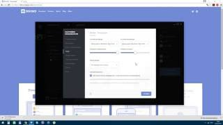 Discord обзор: как скачать и пользоваться Дискорд на русском