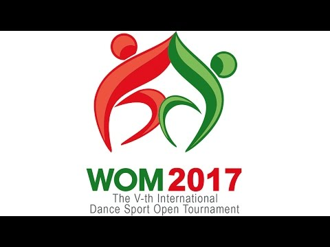 26.03.2017 World Open Minsk