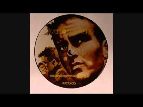 Ajello - Montgomery Clift (Luminodisco Remix)