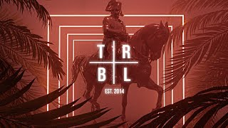 Brevis &amp RYVN - Old Town Road (feat. Kevin Stallone)