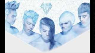 Love Dust BIGBANG Cover español