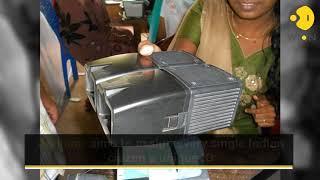 SC allows UIDAI CEO to make Aadhaar power point presentation