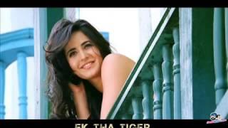 ek tha tiger saiyaara full song hd 2012flv