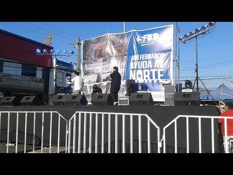 Panda FEVS ft Siniestro - CORAZON DELATOR