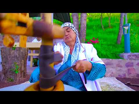 Tajikistan, Puli Sangin place  Amazing for traveling and tourism