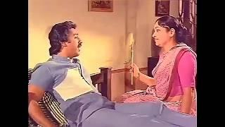 Tamil Cut Song HD for Whatsapp Status video