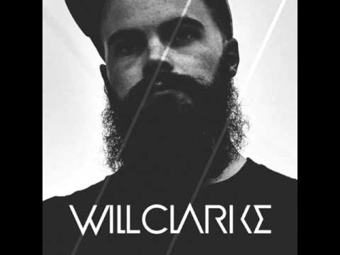 Will Clarke - Big Booty (Original Mix) [Anabatic Records]