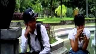 video lucu Mahasiswa Undikshaflv