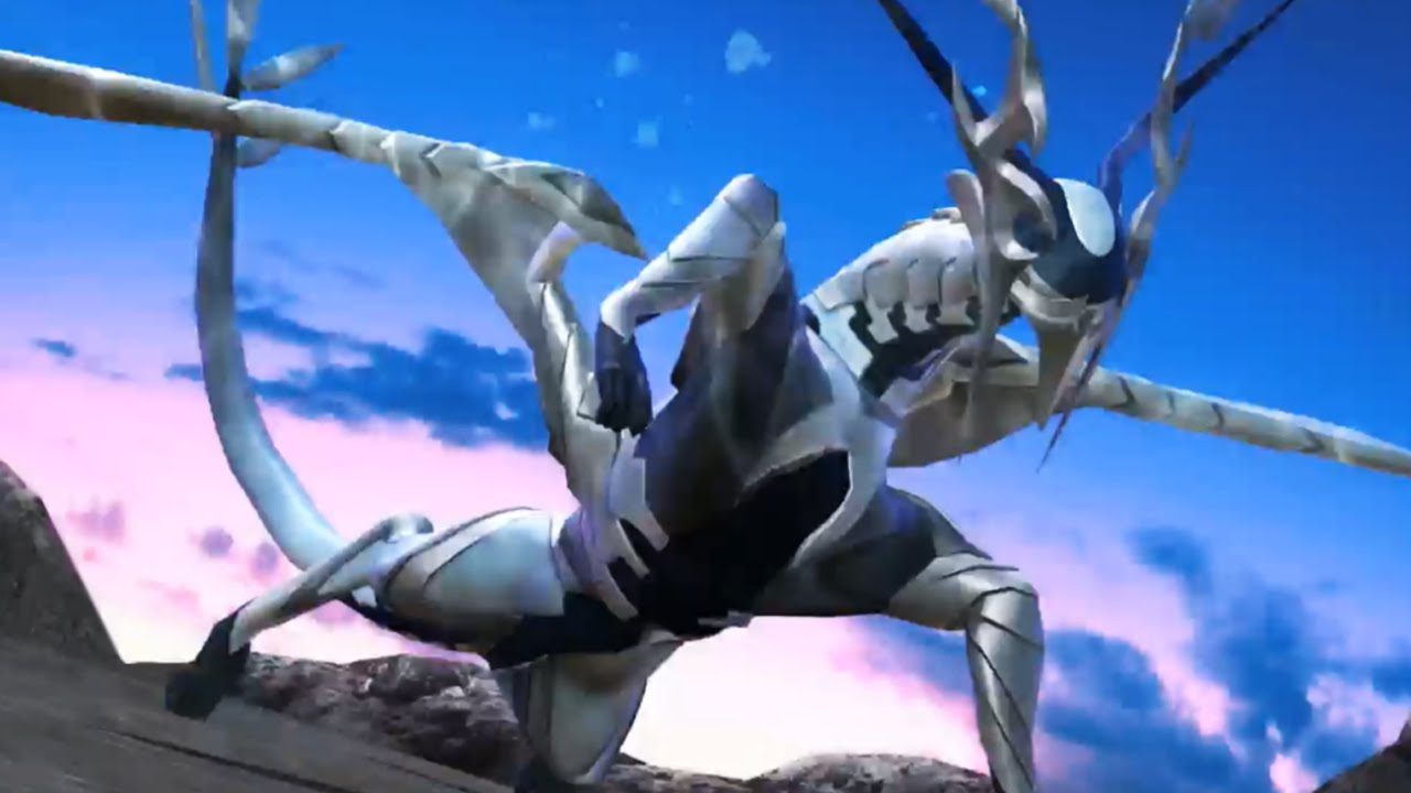 So are we still in agreement that Corrin ISN'T a Dragon? - Fire ...