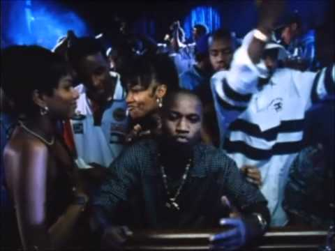 Mobb Deep  Give Up The Goods Just Step Ft Big Noyd Throwback Classic Music HD