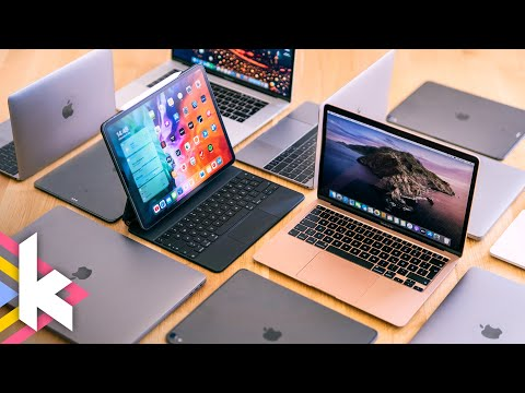 ipad-pro-vs-macbook-air:-was-ist-besser?