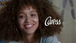 Get Soft Skin with Fine Fragrance | Caress thumbnail